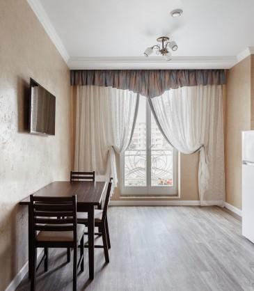 Квартира, м. Одеса