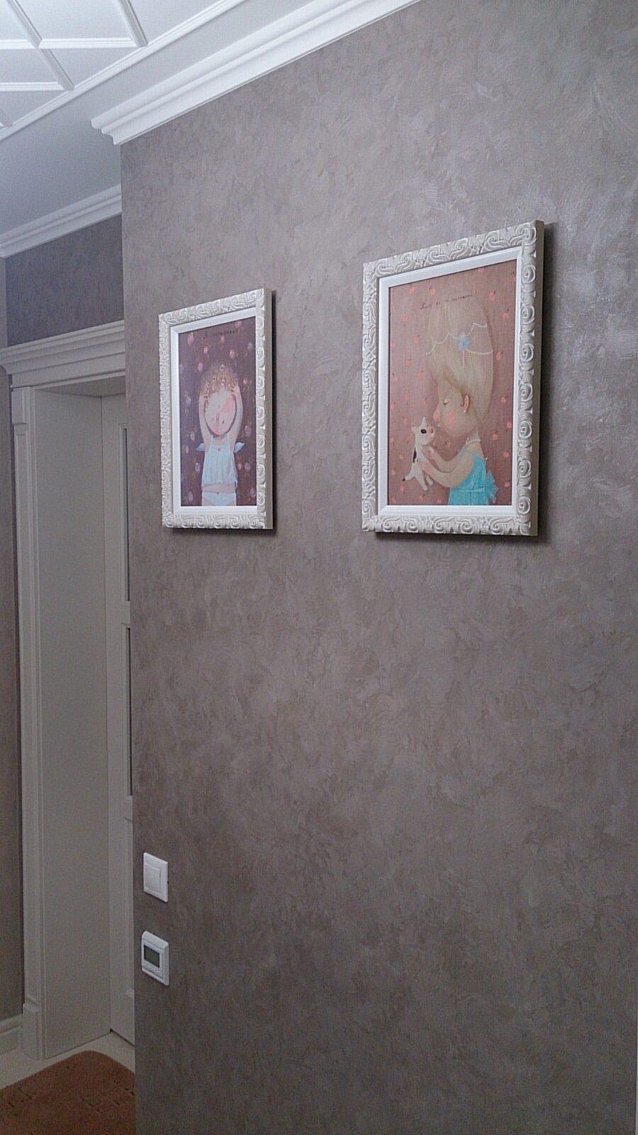 Квартира, м.Одеса
